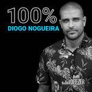 100% Diogo Nogueira