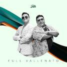 Full Vallenato - Filtr Colombia