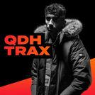 QDH TRAX