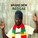 Brand New Reggae (Sizzla, Chronixx...)