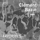 Clément Bazin Radio