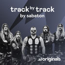 Sabaton: The Great War (Track by Track)