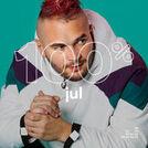 100% Jul