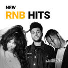 New RNB Hits