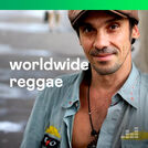 Worldwide Reggae