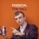 Essential - The Fall