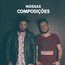Nossas Composições - Diego & Victor Hugo