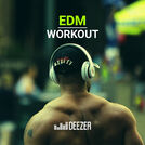 EDM Workout