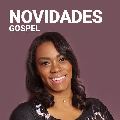 Baixar CD Novidades Gospel (17/09/2018) – Vários artistas Grátis