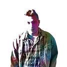 Luca DG - Singles Mix
