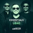 Essentials UB40