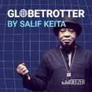 Globetrotter by Salif Keita