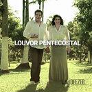 Louvor Pentecostal