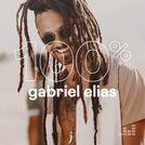 100% Gabriel Elias