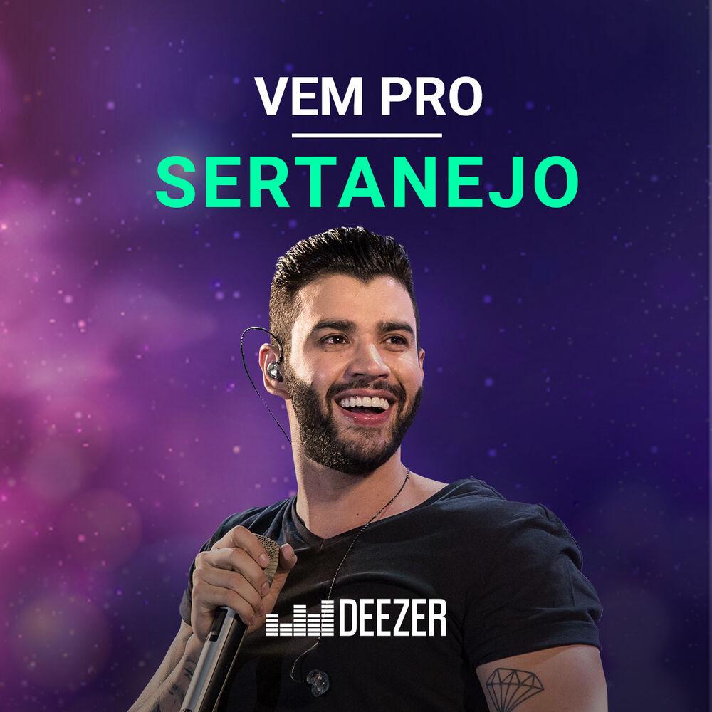 Baixar Vem pro Sertanejo, Baixar Música Vem pro Sertanejo - Vários artistas 2017, Baixar Música Vários artistas - Vem pro Sertanejo 2017