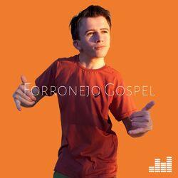 Forronejo Gospel (2021) CD Completo