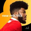 New RNB Hits
