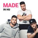 Made in HU