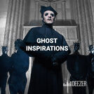 Ghost Inspirations