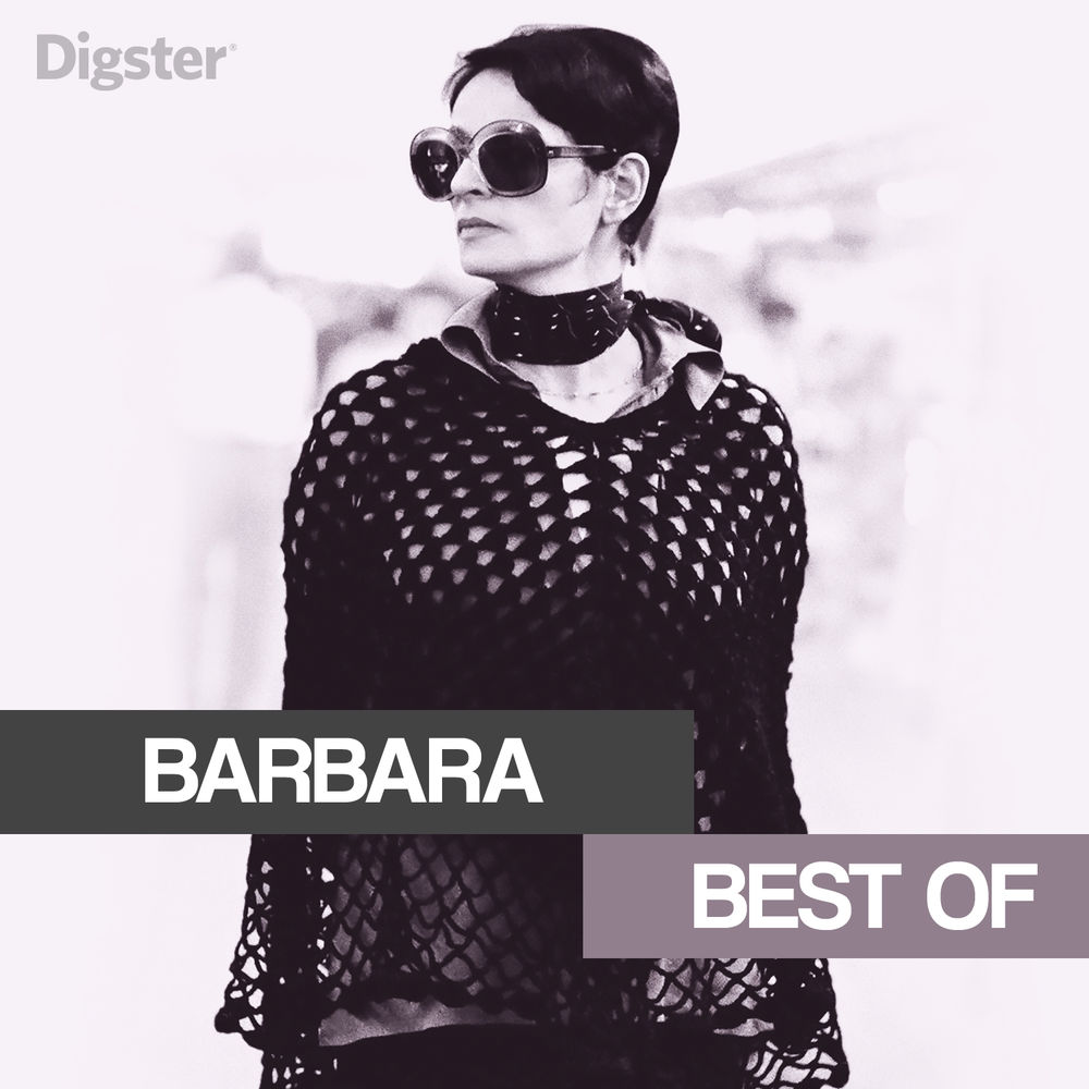 Barbara Best Of