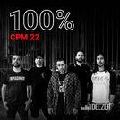 100% CPM 22