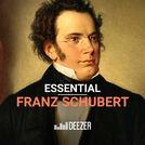 Essential Franz Schubert