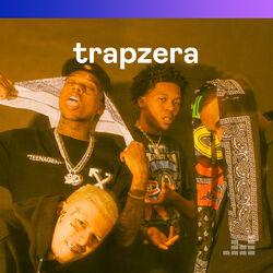 Trapzera 2020 CD Completo