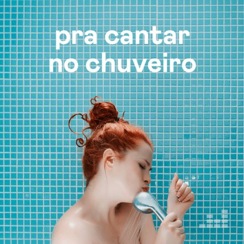 Download Pra Cantar no Chuveiro 2020