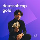 Deutschrap Gold