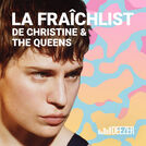 La fraîchlist de Christine & the queens