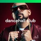Dancehall Club