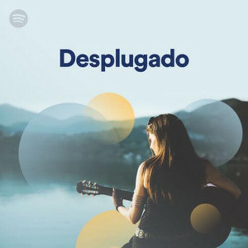Baixar CD Desplugado – Vários artistas (2018) Grátis