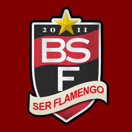 Show cover of Canal Ser Flamengo