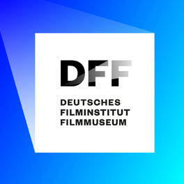 Show cover of Alles ist Film – Der Podcast des DFF