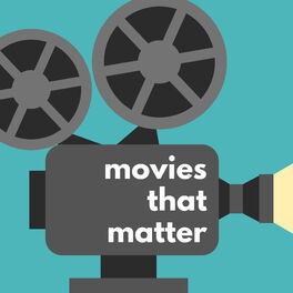 Show cover of Movies That Matter