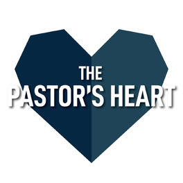 Show cover of The Pastor's Heart