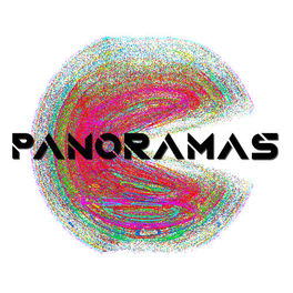 Show cover of Panoramas