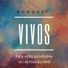 Episode cover of Cómo tener una mente sana en ambientes de encierro - entrevista a Luis Castro