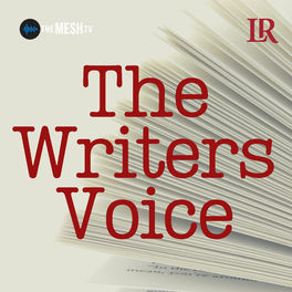 Show cover of The Writer's Voice