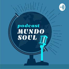 Episode cover of Uma Conversa Sobre Natureza Humana, Modelos e COVID19