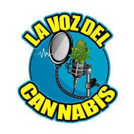 Episode cover of Capítulo 31: Tertulia - El Cannabis Huele a Vida