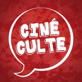 Show cover of CINÉ CULTE