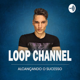 Show cover of Loop Channel