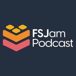 Show cover of FSJam Podcast
