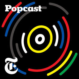 Show cover of Popcast