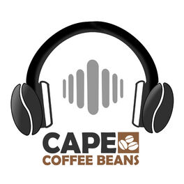 Show cover of Cape Coffee Beans Podcast