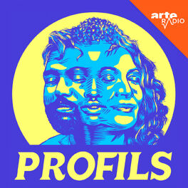 Show cover of Profils