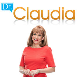 Show cover of The Dr. Claudia Show