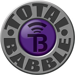 Show cover of Total Babble