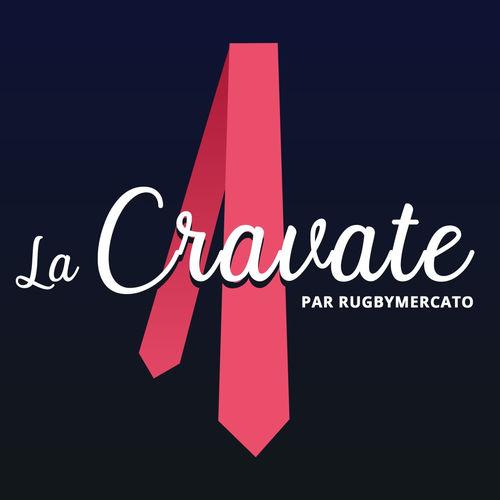 La Cravate Image